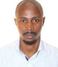 Bukavu - CFIG