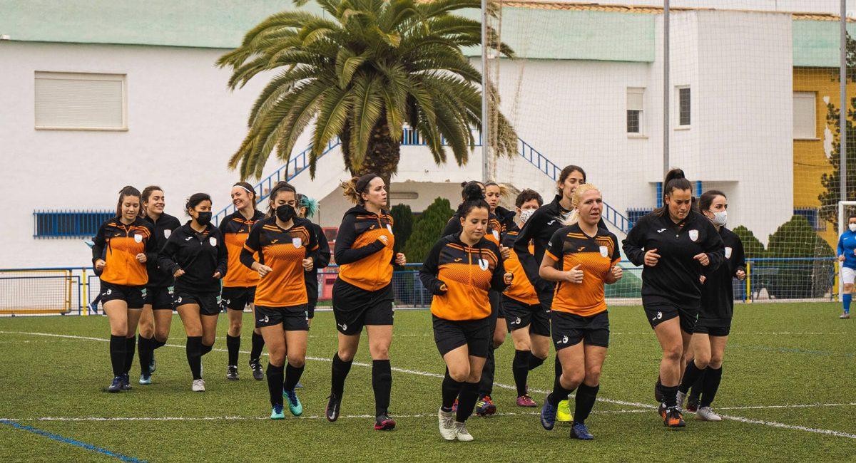 Copa diputacion futbol