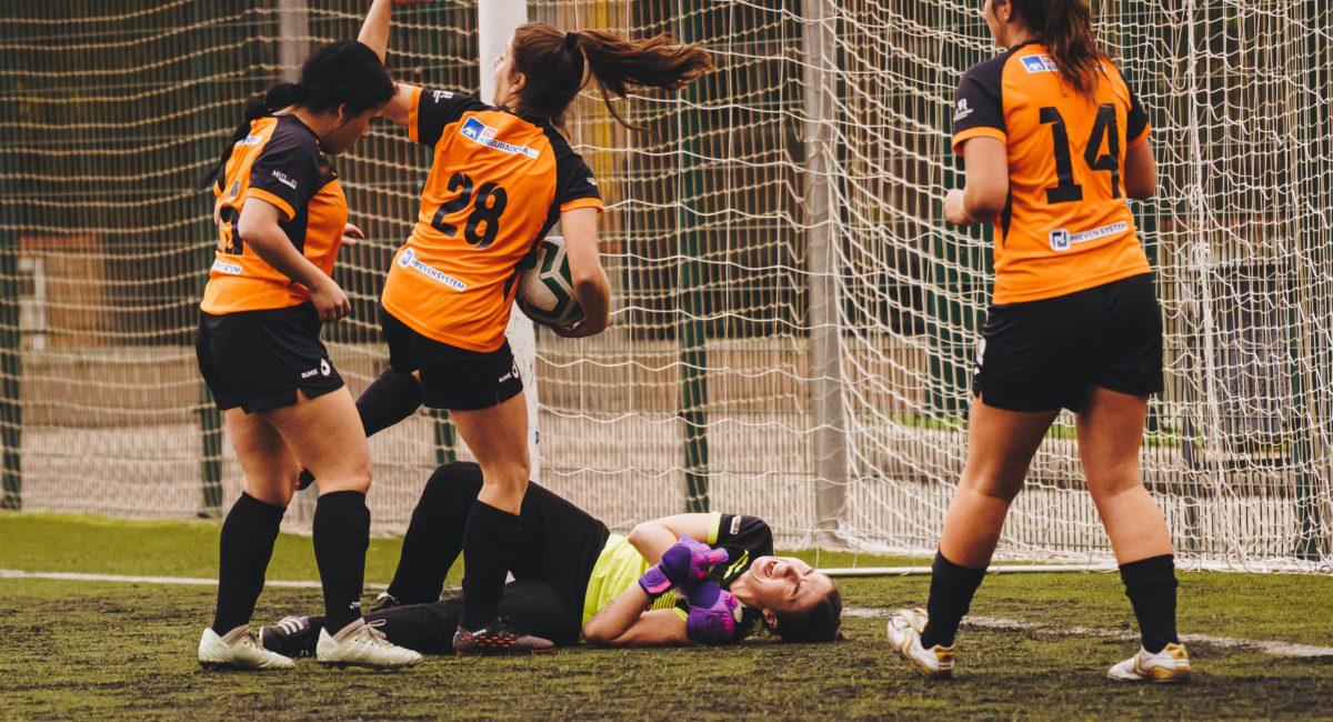 blessures-football-féminin